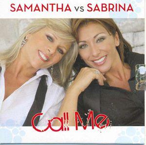 Samantha--Sabrina-Call-Me-CD-single.jpg