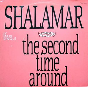 64622360shalamar-the-second-time-around-hit-house-club-mix-.jpg