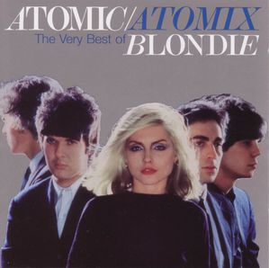 bLONDIE-ATOMIC-copie-2.jpg