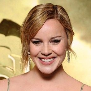 Abbie Cornish's web date with Madonna