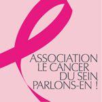 cancer-20du-20sein-20logo.jpg