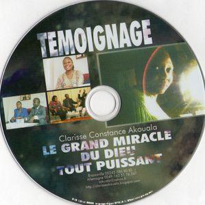 DVDTEMOIGNAGE.jpg