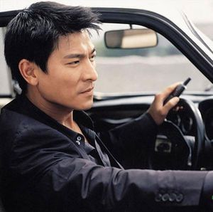 andy-lau1
