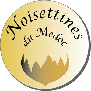 noisettines-logo.jpg