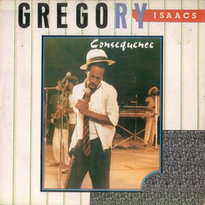 gregory-isaacs12