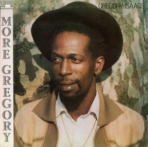 gregory-isaacs3