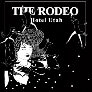 the-rodeo-hotel-utah-L-1.png