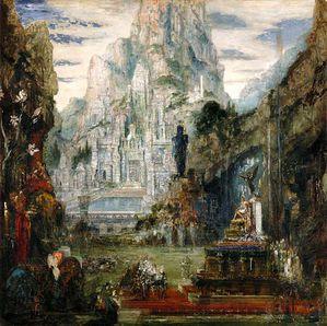 triomphe-Alexandre-Gustave-Moreau.jpg