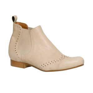 chelsea boots bocage 135