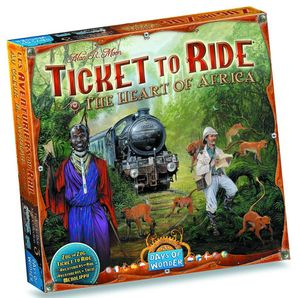 Ticket-to-Ride---The-Heart-of-Africa.jpg