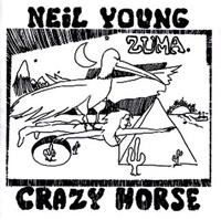 neil-young-crazy-horse.jpg