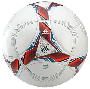 Ballon-Ligue1-80-ans-2012-2013.JPG