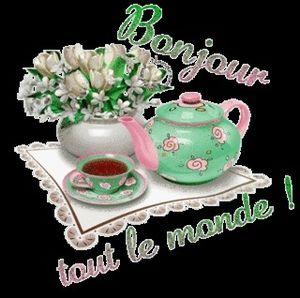 bonjour-monde-759114fbd.jpg