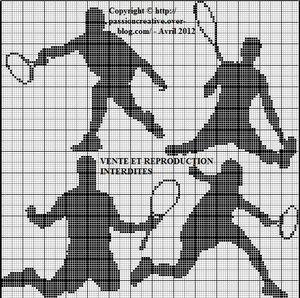 Tennis---silhouettes.jpg