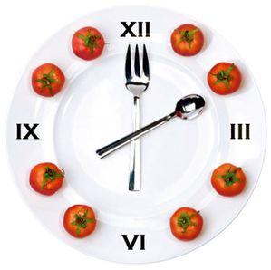 tiempos-de-comidas-1-.jpg