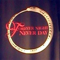 forever night never day 30 seconds to mars