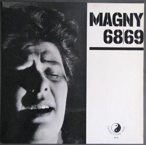 68-69a.jpg