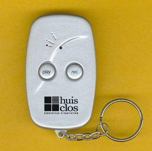 Porte-cles-objets-publicitaires-avec-impression.jpg