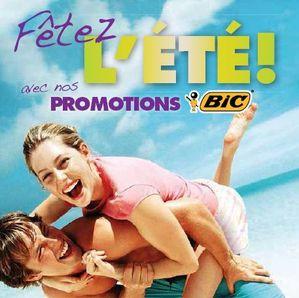 Promotion-stylo-briquet-BIC.jpg