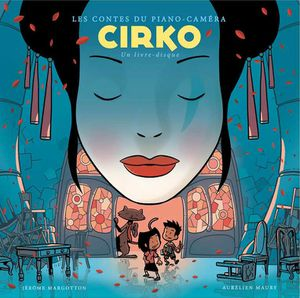 Cirko-copie-1.jpg