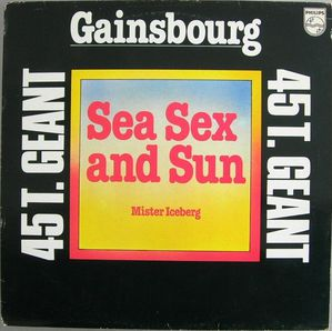 Serge-Gainsbourg.jpeg