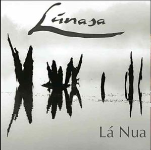 Lunasa La Nua