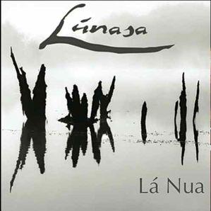 Lunasa La Nua