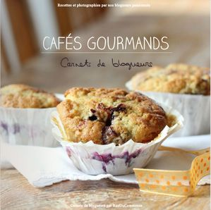 couverture-cafe-gourmand.jpg