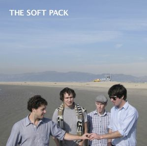 TheSoftPack.Cover