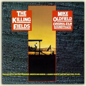 the_killing_fields.jpg