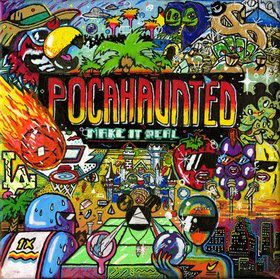 Pocahaunted-2010-MakeItReal