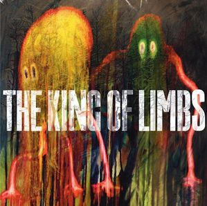 Radiohead-2011-the-king-of-limbs.jpg