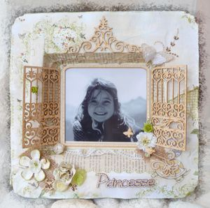 page shabby 2