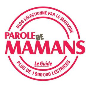 BLOG-parole-de-mamans.jpg