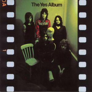 Yes_-_The_Yes_Album_-Front-.jpg