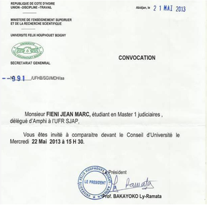 convocation-etudiant-universite.PNG