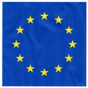 europe001