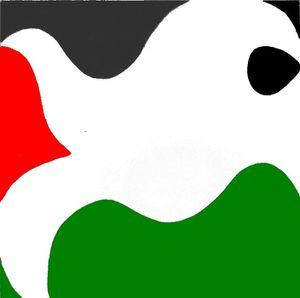 colombe-drapeau.jpg