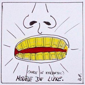 mouloud-11-.jpg