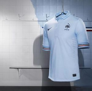 MAILLOT-NIKE-FFF-AWAY-2013 large