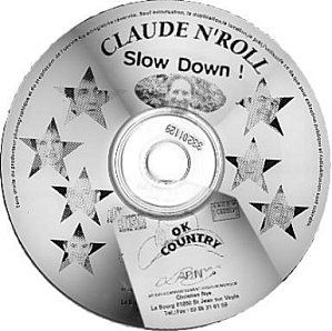 Claude---n---Roll-OK-Country-cd-2000