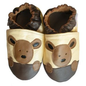 chaussons-bebe-cuir-apdl-PETIT-OURS.jpg