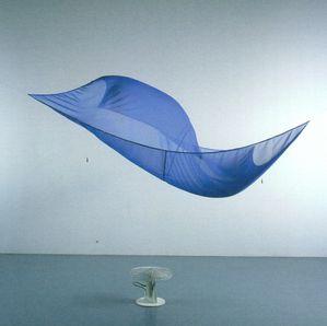 Hans-Haacke---Blaues-Segel0001.jpg