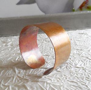 bracelet-d-esclave.JPG
