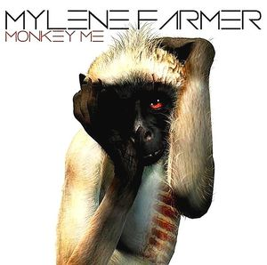 monkey-me.jpg