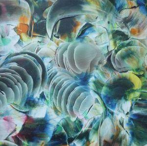painting_cubieres_monotechnie-_pierrette.jpg