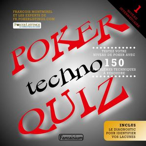 0-3-PokerTechnoQuiz1-CouvDef300dpi