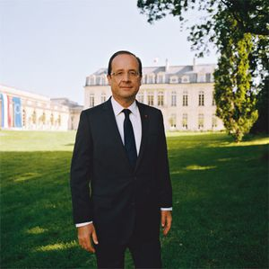 photo-officielle-hollande-par-depardon,M87814
