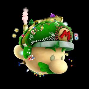 fb4dbcd171-super-mario-galaxy-2-wii-46444