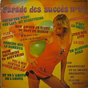 Pop-Hits-parade-des-succes-11-Laguens-short